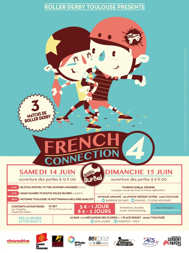 affiche-french-final-light