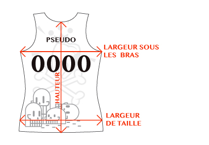 taille-maillot