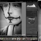 L'envers du décor... (cliquez sur l'image pour accéder à la photographie HD) © Magicyannick Yannick