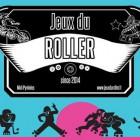 visuel_jeux_du_roller_2015