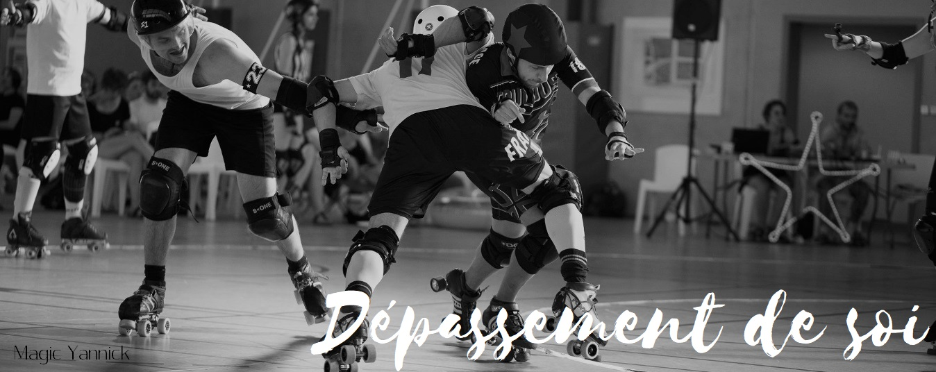 association-roller-derby-toulouse-dépassement.jpg